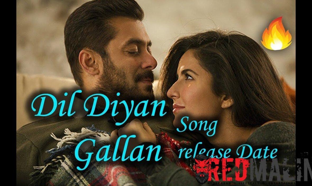 Dil Diyan Gallan Hit Song Lyricshome Read Lyrics And Download Songs