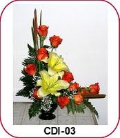 Jual Bunga Cattalyea