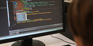 belajar koding