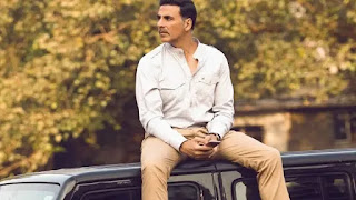 Akshay-kumar-busy-schedule-After-completes-atrangi-re-starts-ram-setu-the-next-day