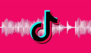 radio online Arequipa