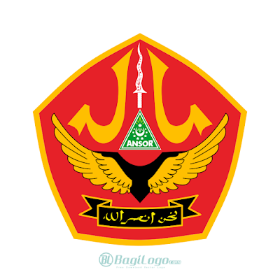 Banser NU Logo Vector