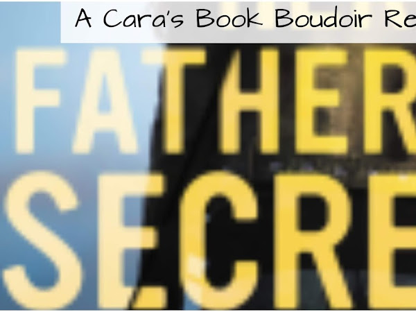 Her Father's Secret by Sara Blaedel Review