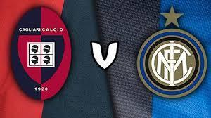 مشاهدة مباراة انتر ميلان وكالياري بث مباشر اليوم 1-9-2019 في الدوري الايطالي