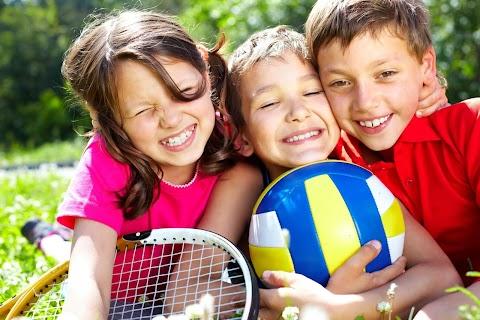 Több mint 100 sportágat lehet kipróbálni a jubileumi, 25. Nagy Sportágválasztón