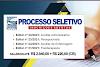 FSPSS - SP divulga quatro Processos Seletivos para diversos cargos. Saiba Mais