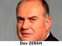 Rôle eschatologique de la Russie? Dov_Zerah-p