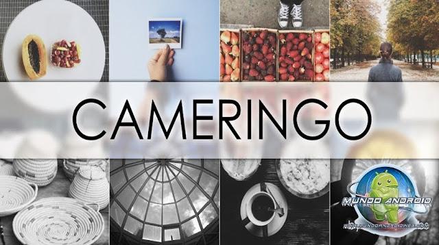 Cameringo+