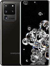 Upcoming Samsung Smartphones in BD