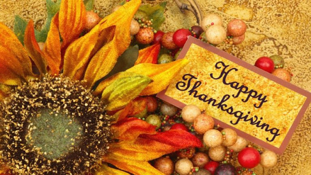 Thanksgiving Images Free Download