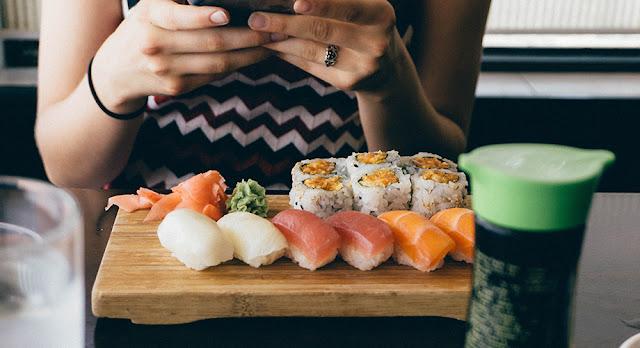 Comer pescado crudo ¿es tan peligroso como dicen?
