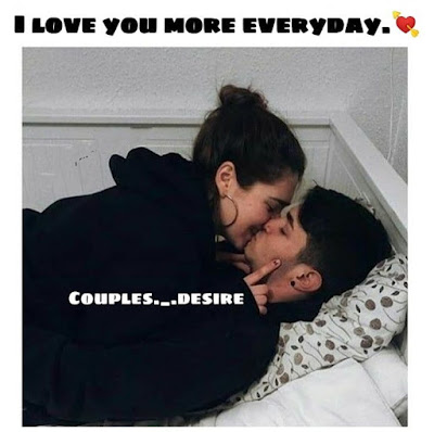 Missing Husband Quotes, relationship goals images, sexual desire, love affair, word love, english lufu, feel hurt, understand your partner, relationship goals quotes images, relationship goals for 2020, success love quotes, romantic attraction, Demisexuality