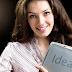 Tips Menghadirkan Ide Bisnis Kreatif