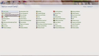 Cara Menggunakan Reliability Monitor pada Windows 7 dan 8