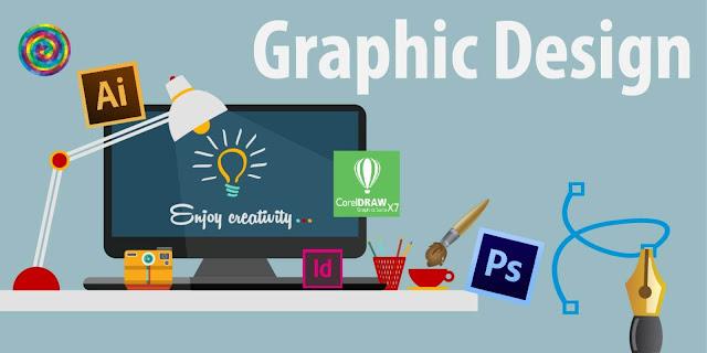 Software Desain Grafis dan Animasi terbaik