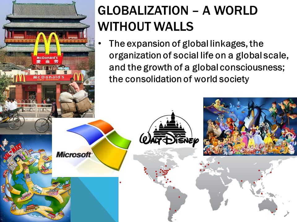 effect of globalization in fashion industry In this essay, the impact of globalization on two industries the fashion industry and pharmaceutical industry are discussed in the case of fashion industry, the globalization impacts are through the combination of cultural, technological and economic dimensions.