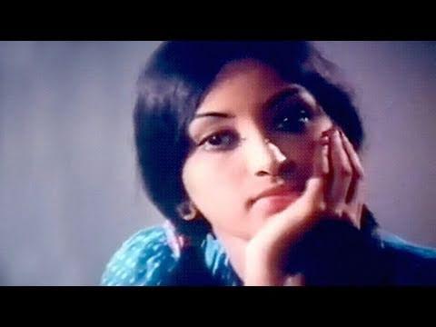 Sancha naam tera lyrics Julie Asha Bhosle x Usha Mangeshkar Bollywood Song