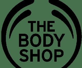 onde-comprar-produtos-importados-the-body-shop-dos-eua-com-preco-mais-baixo-para-revender