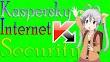 Kaspersky Internet Security 2020 Full Version