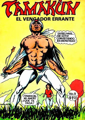ORACULO DESCARGAR DEL PDF EL GUERRERO