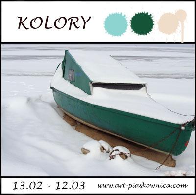 http://art-piaskownica.blogspot.com/2018/02/kolory-lutego.html