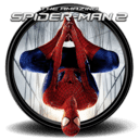 تحميل لعبة Spider-Man 2 لأجهزة psp ومحاكي ppsspp