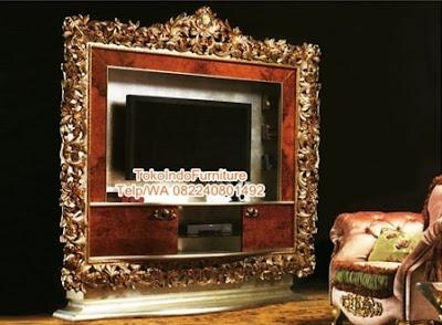 Meja TV