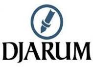 Loker PT Djarum Open Recruitment
