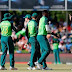 South Africa vs Australia, Third ODI: Preview, Predicted XI, Match Prediction, Live Streaming and Pitch Report