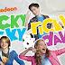 Nicky, Ricky, Dicky & Dawn | Ator do elenco principal anuncia saída da série!