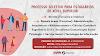 MPPI lança processo seletivo para estagiários de nível superior com vagas para Uruçuí e outras varias cidades do estado