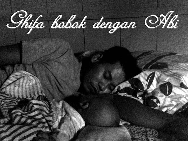 HIT Obat Nyamuk, Teman Tidur Nyenyak Si Kecil