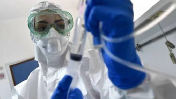 Coronavirus, oggi in Italia 23.225 nuovi casi. Record di decessi: 993