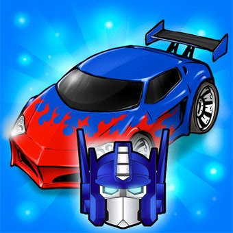 Merge Battle Car Tycoon (MOD, Unlimited Coins) APK Download
