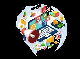 مفهوم التسويق الالكتروني - شرح كامل ومبسط عن وأهم الدوارات المجانية