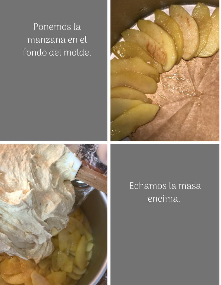 preparacion-bicocho-sencillo-de-manzana-caramelizada