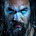 """Jason Momoa diz o que podemos esperar de """"Aquaman 2"""""""