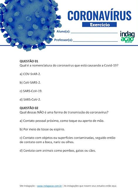 exercicio-sobre-coronavirus-covid-19-com-gabarito-imagem-01