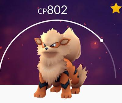 Daftar Lengkap Nama Karakter Pokemon