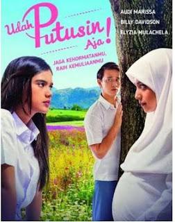 Film Udah Putusin Aja (2018)