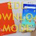 Sedang Mencari Cara Masuk Mode Download EDL di Xiaomi Redmi 5A? Coba 4 Metode Berikut