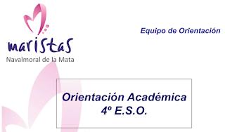 Orientacion_Academica_4ESO_Blog