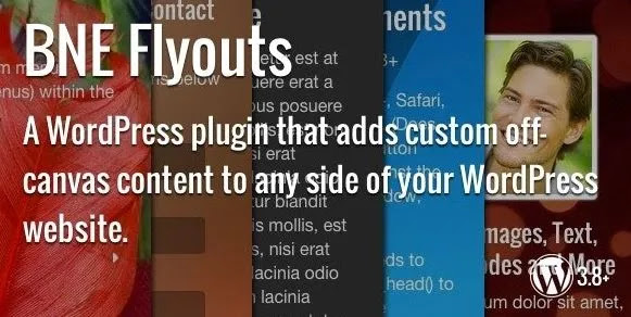 Flyouts-Off-Canvas-Custom-Content-for-WordPress