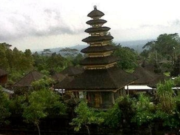 7 Religious Tourism In Bali Island, A Place To Make Peace Our Souls