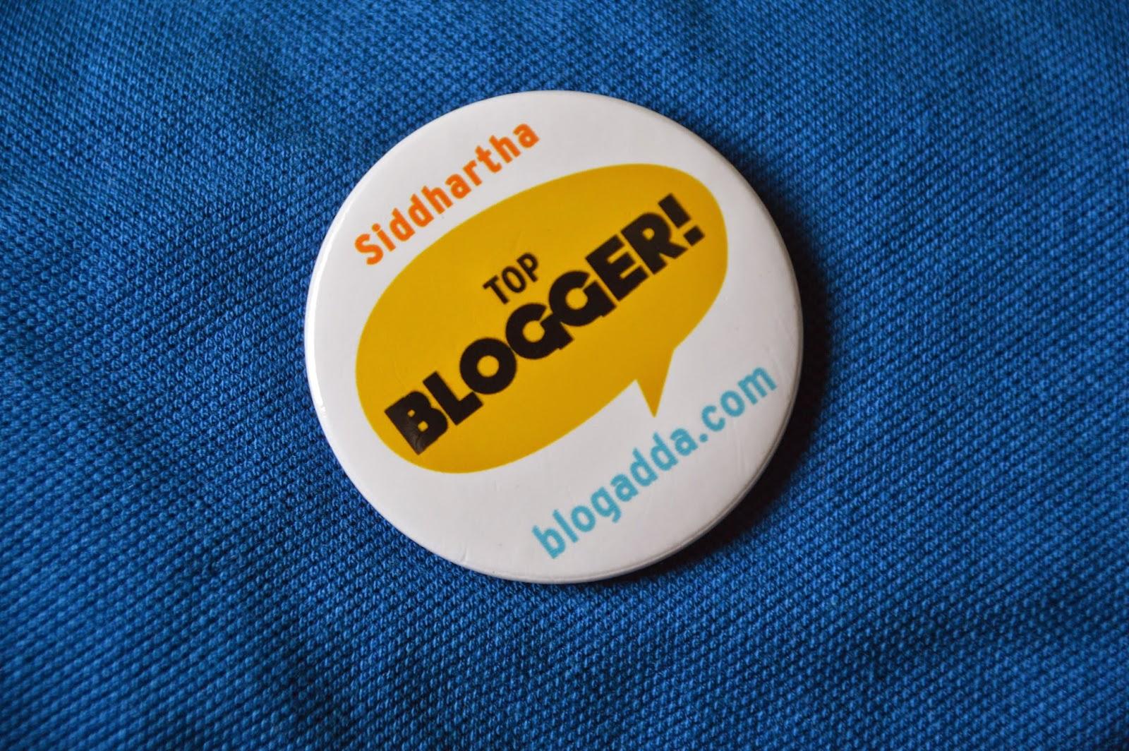 tata zest review goa blogadda blogger