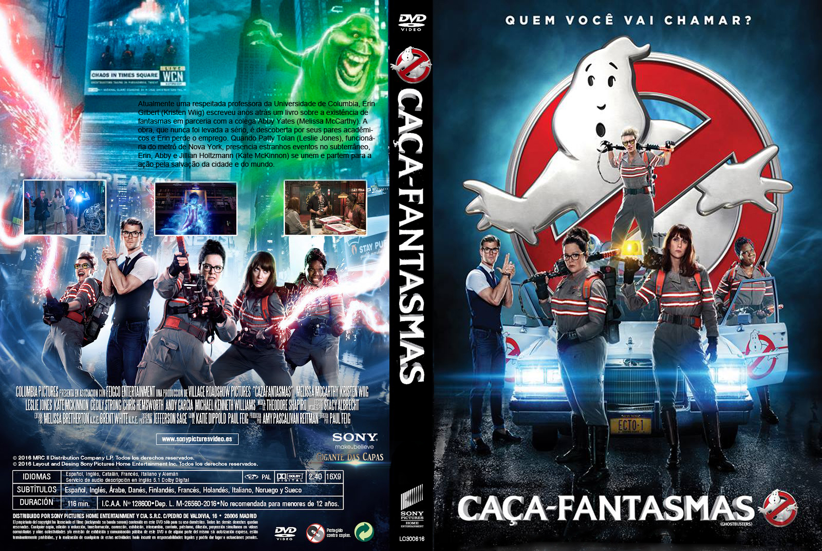 Download Caça-Fantasmas BDRip Dual Áudio Download Caça-Fantasmas BDRip Dual Áudio Ca 25C3 25A7a Fantasmas 2B 25282016 2529
