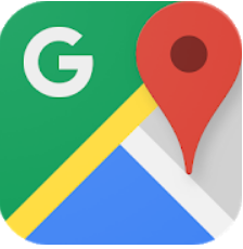 Download Google Map app Navigate and Explore