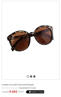 https://fr.shein.com/Leopard-Oversized-Round-Sunglasses-p-228379-cat-1770.html?utm_source=unblogdefille.blogspot.fr&utm_medium=blogger&url_from=unblogdefille