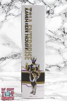 S.H. Figuarts Kamen Rider Thouser Box 02
