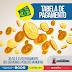 Guarabira: Folha de abril dos servidores será paga nos dias 27 e 28